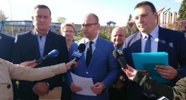 Duży budżet obywatelski na nowych zasadach proponuje PiS