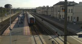 Po Podlasiu będzie kursował pociąg Władysław Raginis