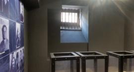 Białystok ma Izbę Pamięci ofiar systemów totalitarnych