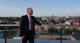 Jacek Żalek podsumowuje kampanię prezydencką