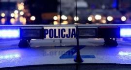 Policja poszukuje sprawczyń kradzieży