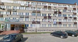 W Białymstoku może zamieszkać 120 uchodźców
