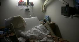 Do podlaskich szpitali trafi sprzęt warty miliony