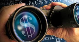 Każdy sam może sobie sprawdzić własną wiarygodność finansową