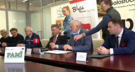 Na Politechnice Białostockiej będzie działała Akademia Młodego Inżyniera