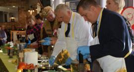 Sukces projektu dla białostockich seniorów