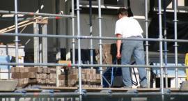 Pracodawcy uważają, że związkowcom nie powinien przysługiwać przywilej przy zwolnieniu