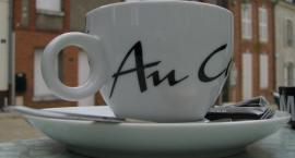 Białostocka kawiarnia językowa po raz 130