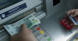 Posiadacze rachunków emerytalnych odniosą korzyści