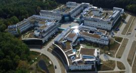 Uniwersytet w Białymstoku będzie realizował cztery granty