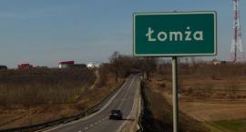 W Supraślu i w Łomży włodarzy czeka dogrywka wyborcza