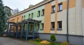 Przedszkole na Piłsudskiego zostanie rozbudowane
