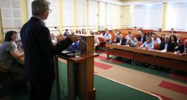 Odnawialne źródła energii  będą instalowane w gminach i przedsiębiorstwach