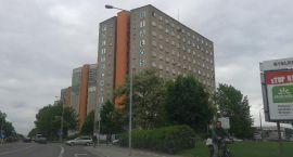 Rekrutacja na Politechnice Białostockiej