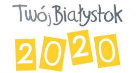 Twój Białystok 2020
