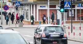 Polki chcą być mobilne. Ale co to dla nich oznacza?