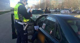 Jest bezpieczniej na drogach – mniej wypadków, zabitych i rannych w 2015 r.