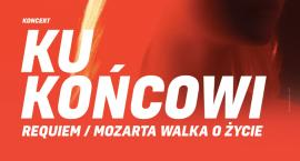 W piątkowym koncercie na Podleśnej rozbrzmi Requiem Mozarta