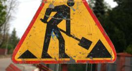 Ulica Grodzieńska w Wasilkowie będzie przebudowana wiosną