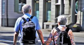 Urząd zaprasza emerytów. Będą wykłady i występy artystyczne