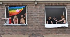 Szkoły muszą informować rodziców o tym, że ich dzieci są edukowane o LGBT
