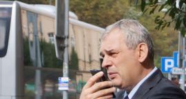 Spór o reprezentację mniejszości z województwa podlaskiego