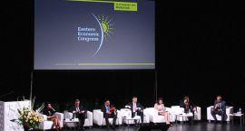 Niebawem III Wschodni Kongres Gospodarczy w Białymstoku