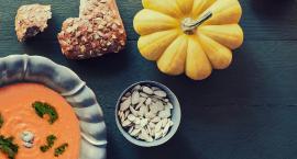 Dobra dieta składa się z produktów sezonowych