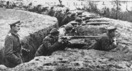 Bitwa niemeńska równie ważna jak warszawska