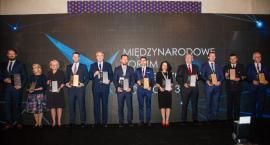 Politechnika Białostocka otrzymała ważną nagrodę