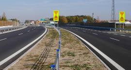 Nowy zarząd województwa będzie musiał się skupić na budowie dróg