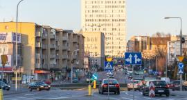 Taka gmina: Powyborcza pieśń o Białymstoku