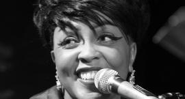 Eljazz Trio & Karen Edwards w ramach koncertu Jazz na BOK-u