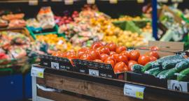 W prawidłowym żywieniu pomoże kampania 5 porcji warzyw, owoców lub soku