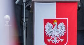 Wiesz dużo o Polsce? Weź udział w konkursie i wygraj nagrody