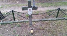 Niech na grobach żołnierzy zapłoną znicze na stulecie niepodległości