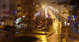 Białostocki Marsz Niepodległości jednak bez patronatu Terytorialsów