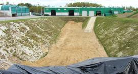 Pojawią się nowe inwestycje w gospodarce komunalnej w Zambrowie