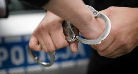 Jednego dnia policjanci zatrzymali 12 poszukiwanych osób