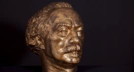 Wkrótce zobaczymy Galerię Portretów Wielkich Polaków
