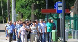 Burmistrz Supraśla zapowiada powrót linii 111