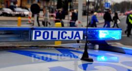 """Policyjna Akcja """"Znicz"""" potrwa do niedzieli"""