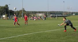 Czy będzie kolejna rewolucja przepisów gry w piłkę nożną?
