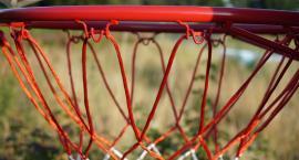 Koszykówka: Żubry szósty raz zwycięskie