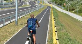 Białystok pnie się do góry w rankingu rowerowym branżowego portalu