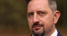 Burmistrzem Supraśla nadal Radosław Dobrowolski