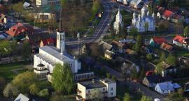 Zmiana w Wasilkowie, bez zmian w Juchnowcu