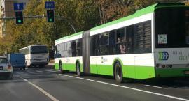 PiS chce bezpłatnej komunikacji miejskiej dla młodzieży i studentów
