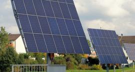 Zarząd województwa podlaskiego przyznał środki na odnawialne źródła energii
