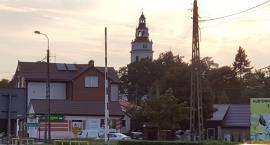 Cztery kościoły otrzymały pieniądze na renowację